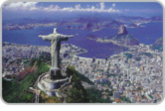 gallery/images-destinos_brasil_small